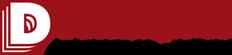 Logo deskarplas